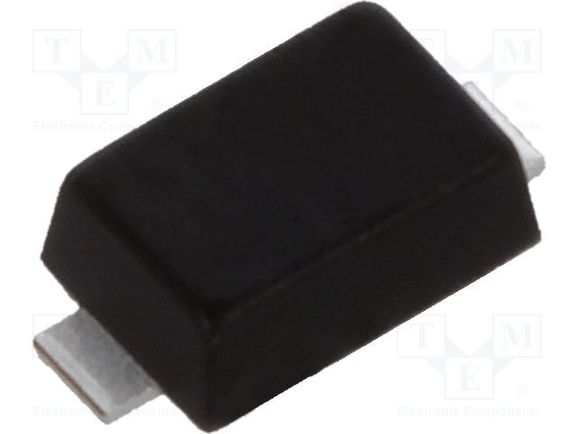 картинка  DIODES INCORPORATED AL5809-120P1-7