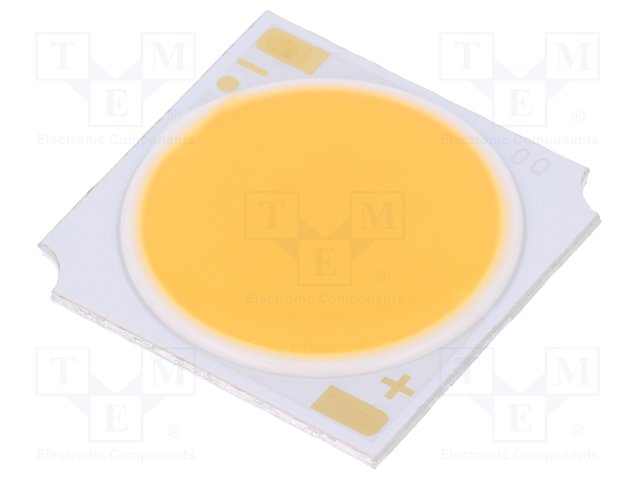 картинка  ProLight Opto PACK-35FVL-EC5N